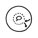 Cercle Samoan