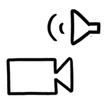 Audio et visio conférence