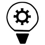 Quels outils pour quels usages ?